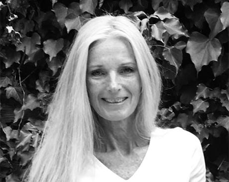 Denise Walker-Marshall